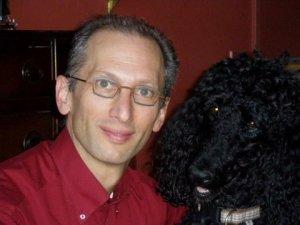 Dr. Stewart + Murphy