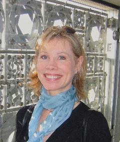 Dr. Diana Bowen