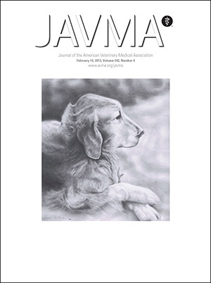 javma.2013.242.issue-4.largecover