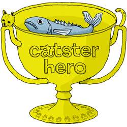 Catster_award1_small_32_0