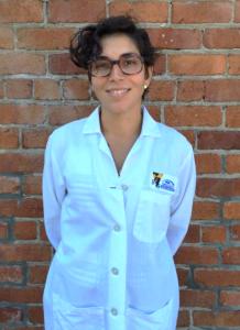 dr. maria soltero-rivera